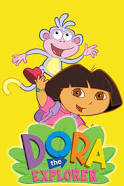 Learn more about Dora
