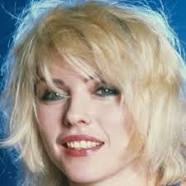 General knowledge about Debbie Harry