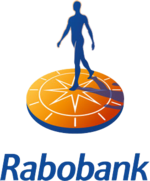 General knowledge about Rabobank