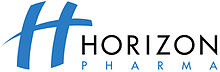 General knowledge about Horizon Pharma
