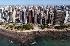 General knowledge about Fortaleza