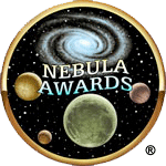 General knowledge about Nebula Awards
