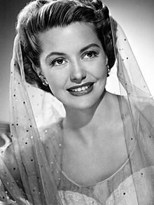 General knowledge about Cyd Charisse